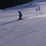 2011-01-19-walser-kindermeisterschaft-001-enenkel-alexander