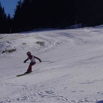 2011-01-19-walser-kindermeisterschaft-006-neumayr-michael