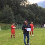 2020-09-16-2-ligaspiel-spg-baergtal-usv-thueringerberg-001