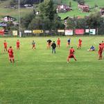 2020-09-16-2-ligaspiel-spg-baergtal-usv-thueringerberg-002