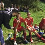 2020-09-16-2-ligaspiel-spg-baergtal-usv-thueringerberg-008