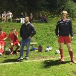 2020-09-16-2-ligaspiel-spg-baergtal-usv-thueringerberg-009