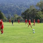 2020-09-19-3-ligaspiel-usv-thueringerberg-badaila-kicker-001