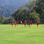 2020-09-19-3-ligaspiel-usv-thueringerberg-badaila-kicker-003
