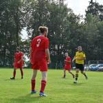 2020-09-19-3-ligaspiel-usv-thueringerberg-badaila-kicker-007