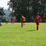 2020-09-19-3-ligaspiel-usv-thueringerberg-badaila-kicker-008