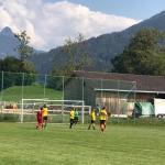 2020-09-19-3-ligaspiel-usv-thueringerberg-badaila-kicker-010