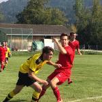 2020-09-19-3-ligaspiel-usv-thueringerberg-badaila-kicker-011