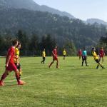 2020-09-19-3-ligaspiel-usv-thueringerberg-badaila-kicker-013