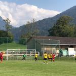 2020-09-19-3-ligaspiel-usv-thueringerberg-badaila-kicker-014
