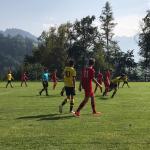 2020-09-19-3-ligaspiel-usv-thueringerberg-badaila-kicker-015