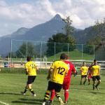 2020-09-19-3-ligaspiel-usv-thueringerberg-badaila-kicker-016