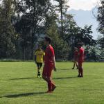 2020-09-19-3-ligaspiel-usv-thueringerberg-badaila-kicker-018