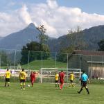2020-09-19-3-ligaspiel-usv-thueringerberg-badaila-kicker-019