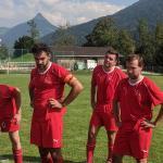 2020-09-19-3-ligaspiel-usv-thueringerberg-badaila-kicker-020