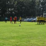 2020-09-19-3-ligaspiel-usv-thueringerberg-badaila-kicker-021