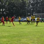 2020-09-19-3-ligaspiel-usv-thueringerberg-badaila-kicker-023