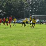 2020-09-19-3-ligaspiel-usv-thueringerberg-badaila-kicker-024