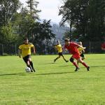 2020-09-19-3-ligaspiel-usv-thueringerberg-badaila-kicker-025