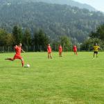 2020-09-19-3-ligaspiel-usv-thueringerberg-badaila-kicker-026