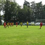 2020-09-19-3-ligaspiel-usv-thueringerberg-badaila-kicker-027