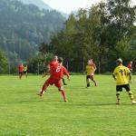 2020-09-19-3-ligaspiel-usv-thueringerberg-badaila-kicker-028