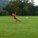 2020-09-19-3-ligaspiel-usv-thueringerberg-badaila-kicker-029