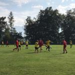 2020-09-19-3-ligaspiel-usv-thueringerberg-badaila-kicker-031