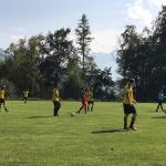 2020-09-19-3-ligaspiel-usv-thueringerberg-badaila-kicker-032