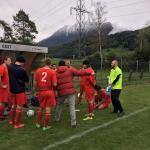2020-09-19-4-ligaspiel-badaila-kicker-usv-thueringerberg-001