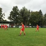2020-09-19-4-ligaspiel-badaila-kicker-usv-thueringerberg-004