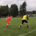 2020-09-19-4-ligaspiel-badaila-kicker-usv-thueringerberg-006