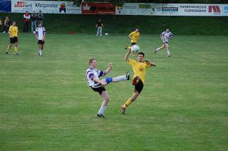 2007-05-30-hobbyliga-weiler-thuringerberg-020