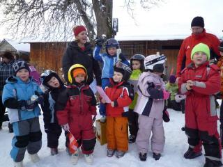 2009-12-18-kinderschikurs-002