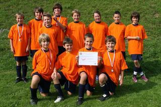 2011-09-25-finalturnier-schuler-hobbymeisterschaft-001-u12-sieger-fairnesswertung