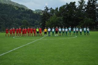 2012-07-05-landerspiel-thuringerberg-the-islanders-002