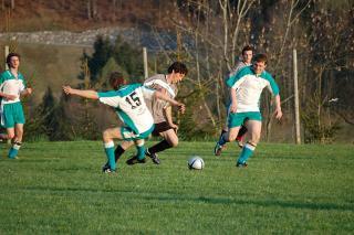 2007-04-13-freundschaftsspiel-thuringerberg-badaila-kicker-011