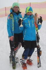 2014-03-02-vsv-rennen-003