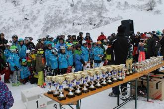 2014-03-15-walserschimeisterschaft-037
