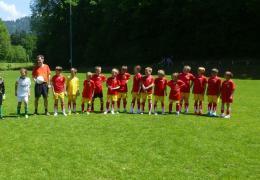 2014-05-25-nachwuchsturnier-in-uebersaxen-001