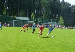 2014-05-25-nachwuchsturnier-in-uebersaxen-006