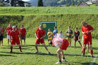 2014-09-07-ortsvereineturnier-und-sommerspiele-058