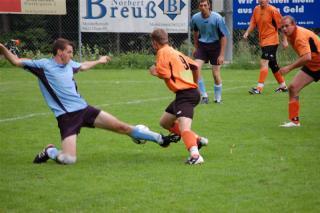 2007-06-27-hobbyliga-ubersaxen-thuringerberg-009