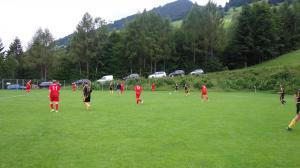 2017-07-27-freundschaftsspiel-altherren-st-gerold-usv-thueringerberg-014