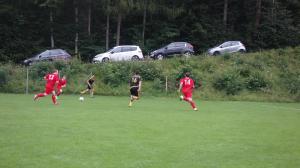 2017-07-27-freundschaftsspiel-altherren-st-gerold-usv-thueringerberg-023