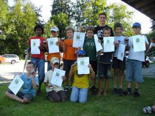 2007-08-22-fusballcamp-fur-jungkicker-044