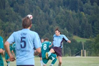 2007-08-22-hobbyliga-thuringerberg-nofels-019
