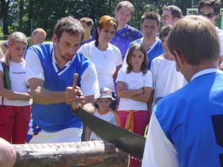 2007-08-26-ortsvereineturnier-sommerspiele-040