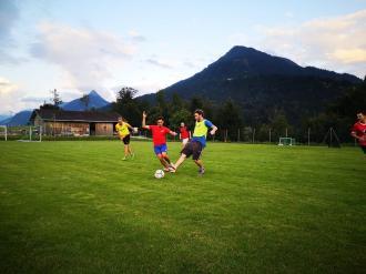 2021-08-02-training-hobbymannschaft-011