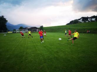 2021-08-02-training-hobbymannschaft-016